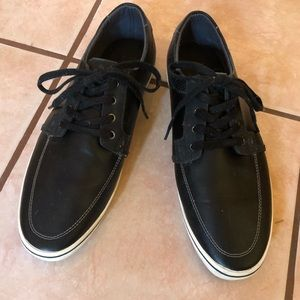 Aldo Men shoes